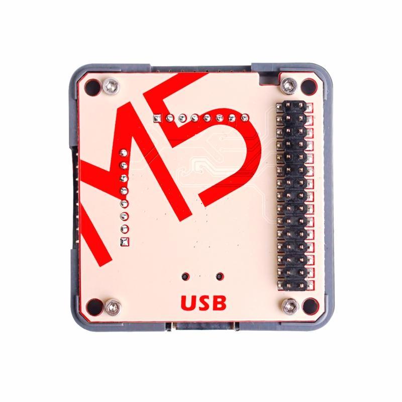 M020_2