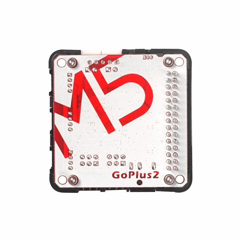 M025-B_2