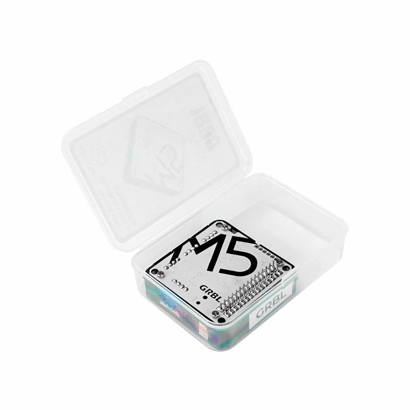M035_10