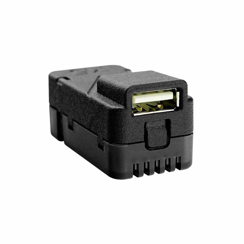 U078-USB_2